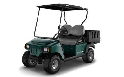 Utility Golf Cart Rental Orlando Golf Cart Rentals Company
